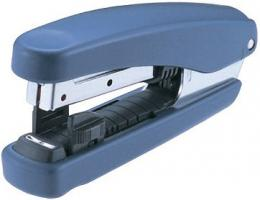 Bấm kim 10 Plus PS-10E Stapler