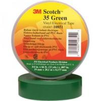 Băng keo điện 3M 35 Scotch Vinyl Electrical Tape