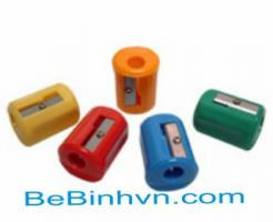 Chuốt chì nhỏ Maped sharpener, small size