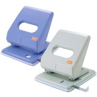 Bấm lỗ Max DP-F-2D Two-Hole Punch