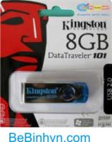 USB Kingston 8G